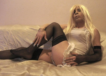 MistressWorld's Live Shemale Cams & Transsexual Webcam Performers